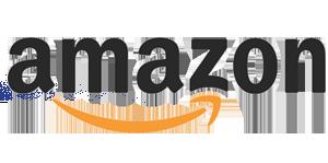 amazon-logo-east-timor