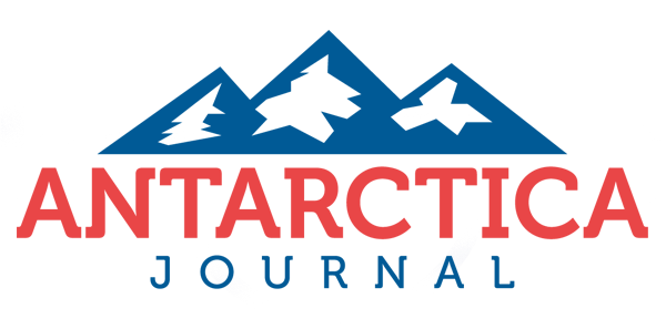 antarctica-journal-logo