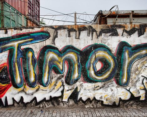 east-timor-graffiti